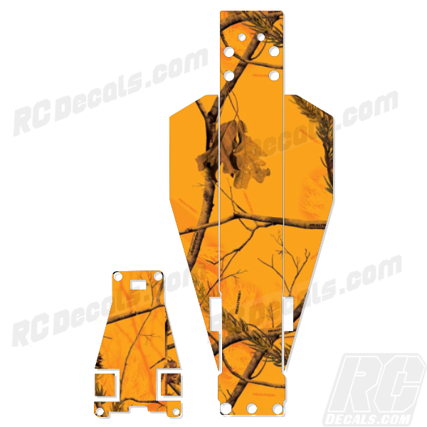 RC Decals RCDecalscom Decals  Graphic Kits For RC - Custom vinyl decals for rc cars